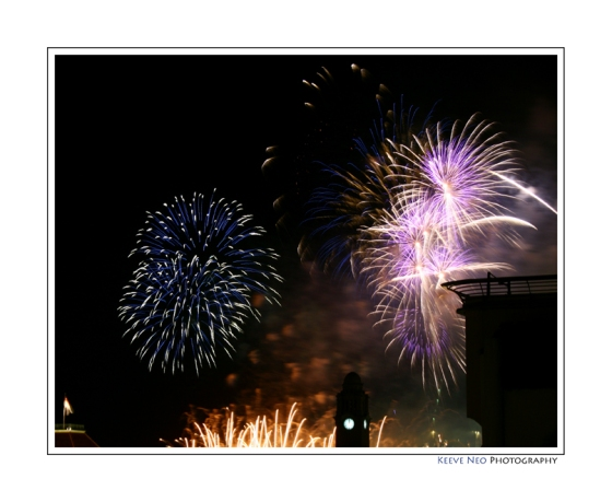 firework1cropped