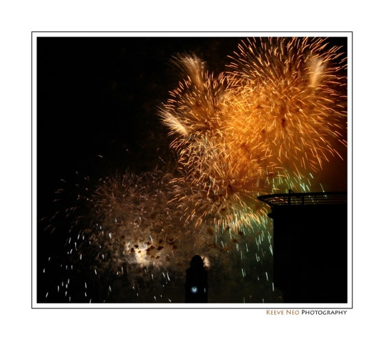 firework9