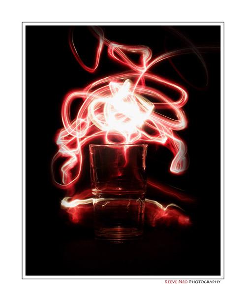 glasslight2