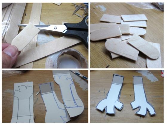 DIY-Minion5
