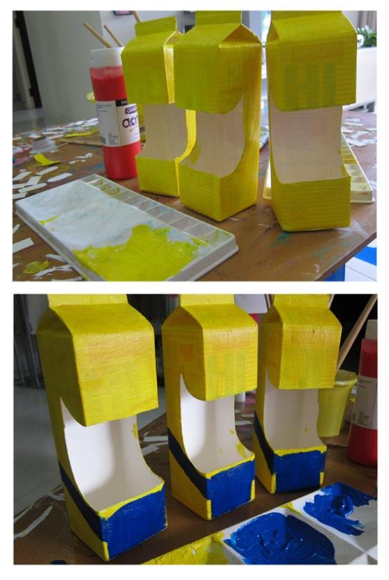 DIY-Minion7