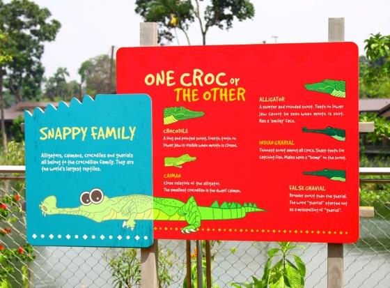 Snappy-Family